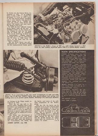 Modern Motor (Australian) 1958 July (4)
