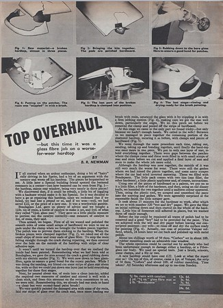 Practical Motorist 1961 September  2