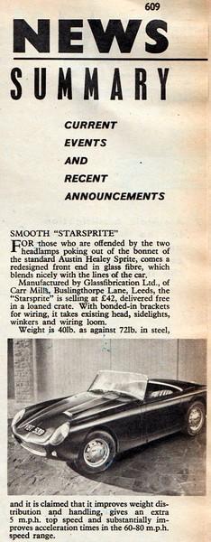 Practical Motorist 1961 February 2