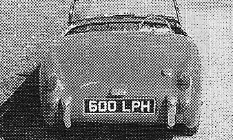600LPH