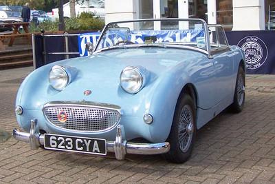 Mk1 Sprites Reg  600-699