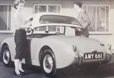 AMY661