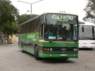 Cancu Zejtun BCY902 VBS 3 Mar 08