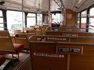 Cancu Zejtun COY005 Interior 2 Mar 08