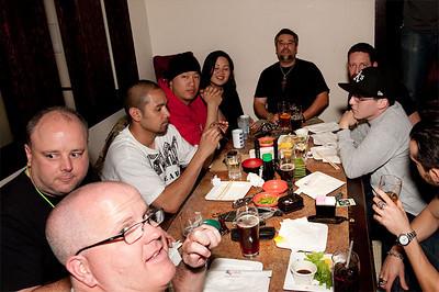 Sushi032809TableGroup1
