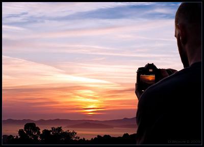 Sunset032809Abe