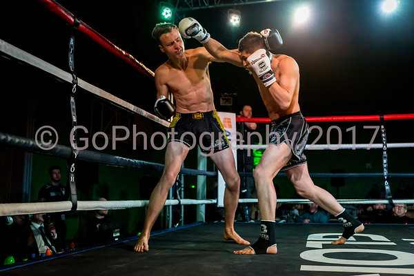 Mo Abduraham vs Joe Himsworth-10