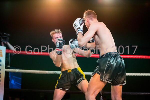 Mo Abduraham vs Joe Himsworth-11