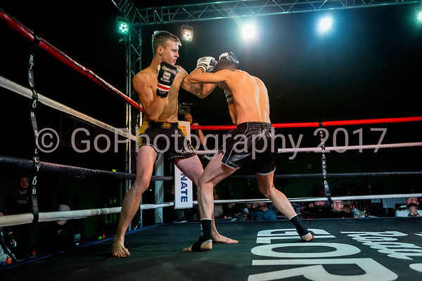 Mo Abduraham vs Joe Himsworth-9