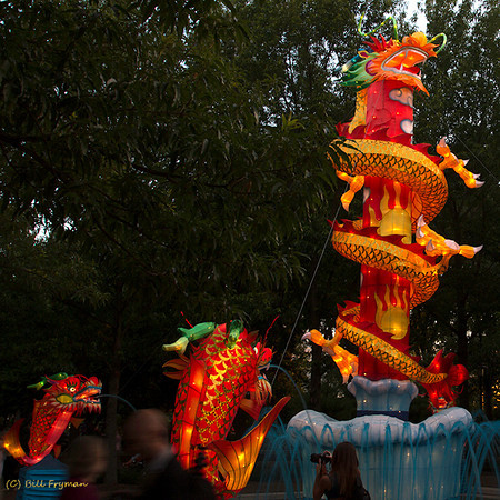 Lantern Festival 2012-06-02