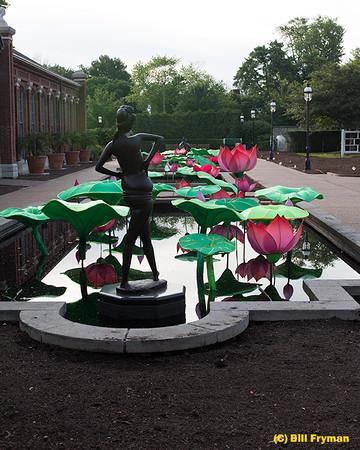Lantern Festival Preparation 2012-05-12