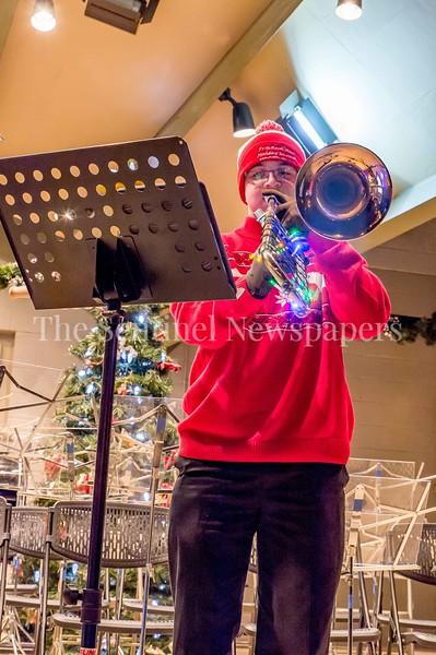 20161203_Gaithersburg Jingle Jubilee