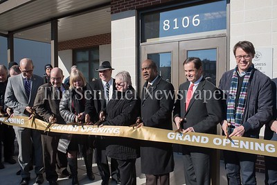 20161210_ProgressPlace_RibbonCutting-9
