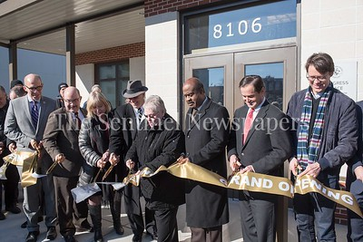20161210_ProgressPlace_RibbonCutting-10