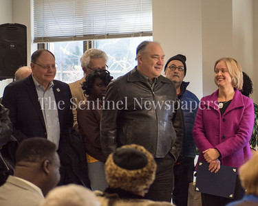20161210_ProgressPlace_RibbonCutting-4