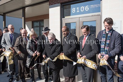 20161210_ProgressPlace_RibbonCutting-11