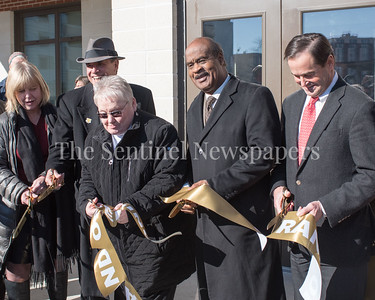 20161210_ProgressPlace_RibbonCutting-12