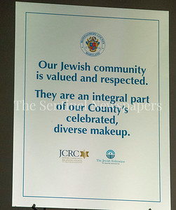 03 03 2017 JCC Hate Crime Solidarity Event