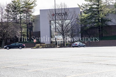 04 04 2017 Lakeforest Mall