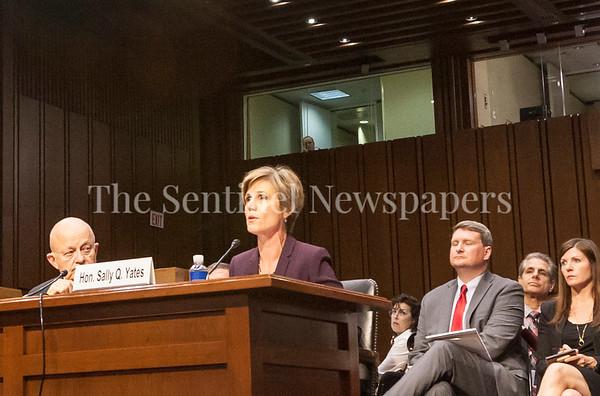 20170508_Sally Yates Senate Hearing