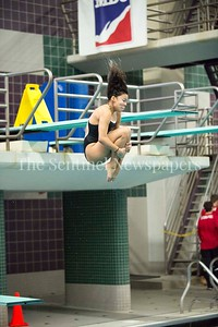 01 20 2017 NWHS v QO Swim Dive Meet