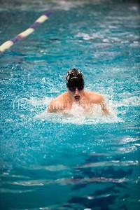 01 20 2017 NWHS v QO Swim Dive Meet