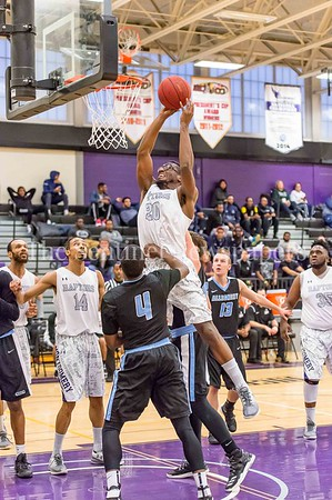 2/25/2017 -Montgomery College Patrick Smith (20), ©2017 Jacqui South Photography