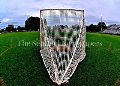 Seneca Valley vs. Wheaton Lacrosse at SVHS