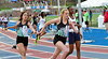 Maryland 3A/4A Track and Field State