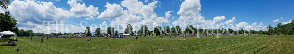 6/25/2017 - MadLax Capital Classic at the Polo fields Summerhill Farms, ©2017 Jacqui South Photography