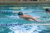 1/20/2018 - Juancarlos Ramirez (Magruder) in the 200 yard IM, Blake v Magruder Swim & Dive, ©2018 Jacqui South Photography