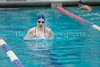 1/20/2018 - Riley Powell (Magruder) in the 200 yard IM, Blake v Magruder Swim & Dive, ©2018 Jacqui South Photography