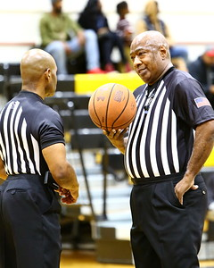 George P. Smith/The Montgomery Sentinel    Refs.