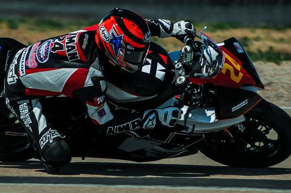 MoTo GP Utah 2015
