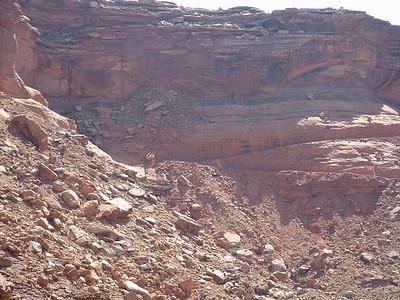 Moab 03