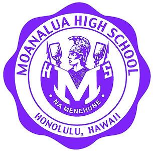 Moanalua HS Project Grad - Kaneohe MCBH (Ira)
