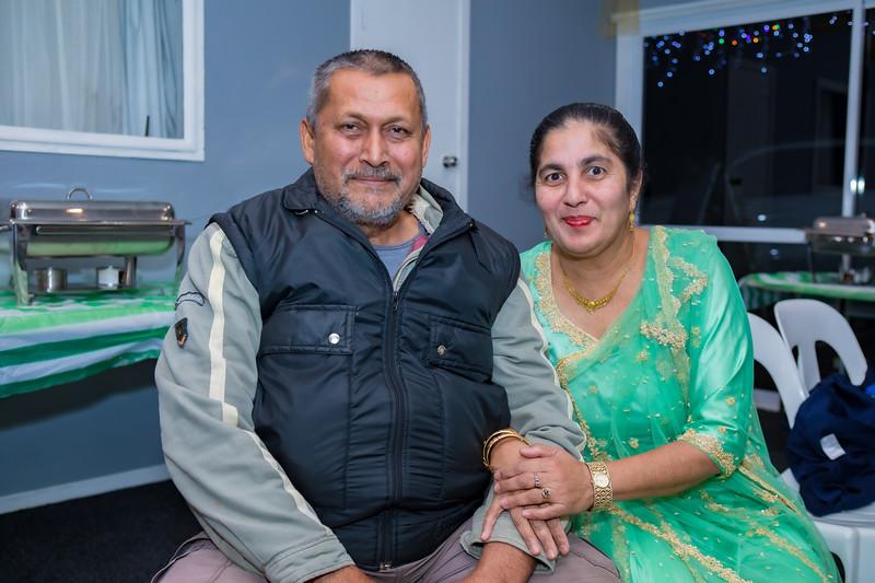 Mobeen & Maria Mehndi_0059
