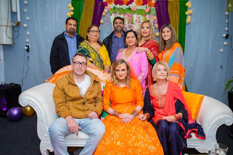 Mobeen & Maria Mehndi_0075