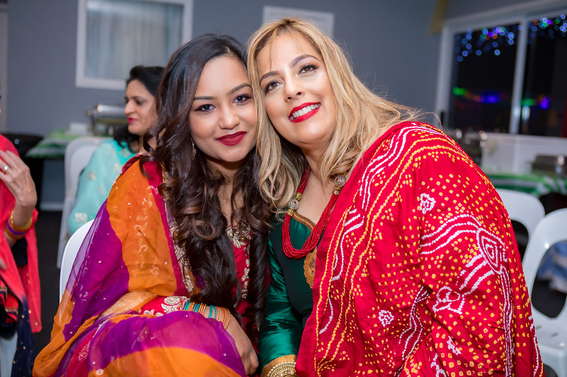 Mobeen & Maria Mehndi_0077
