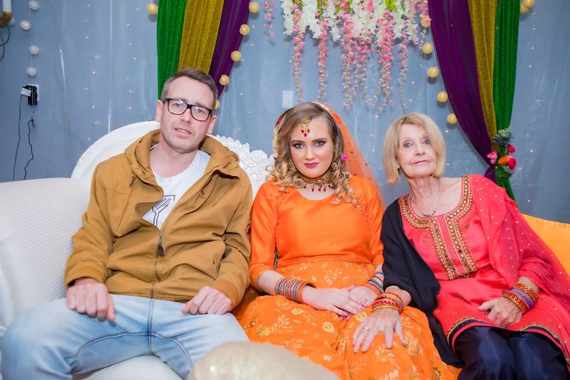 Mobeen & Maria Mehndi_0065