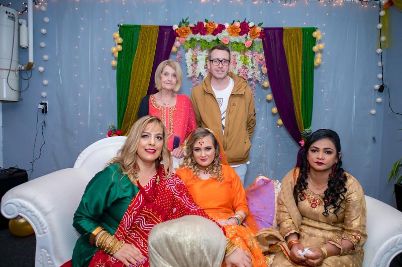 Mobeen & Maria Mehndi_0051
