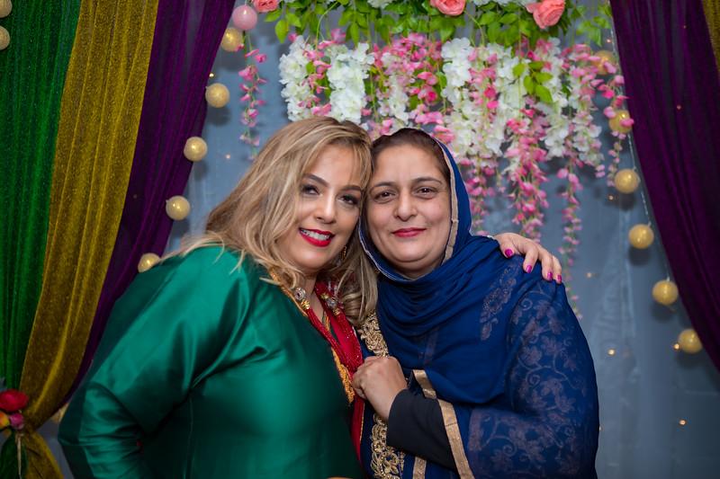 Mobeen & Maria Mehndi_0094