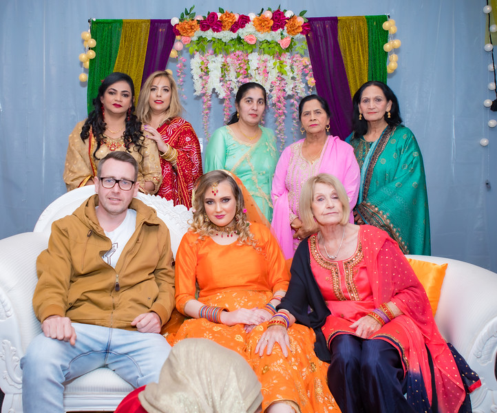 Mobeen & Maria Mehndi_0064