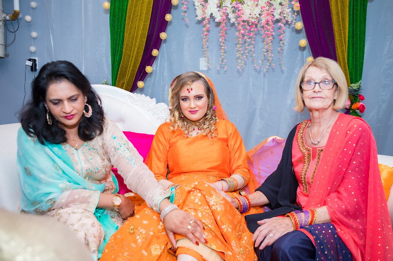 Mobeen & Maria Mehndi_0061