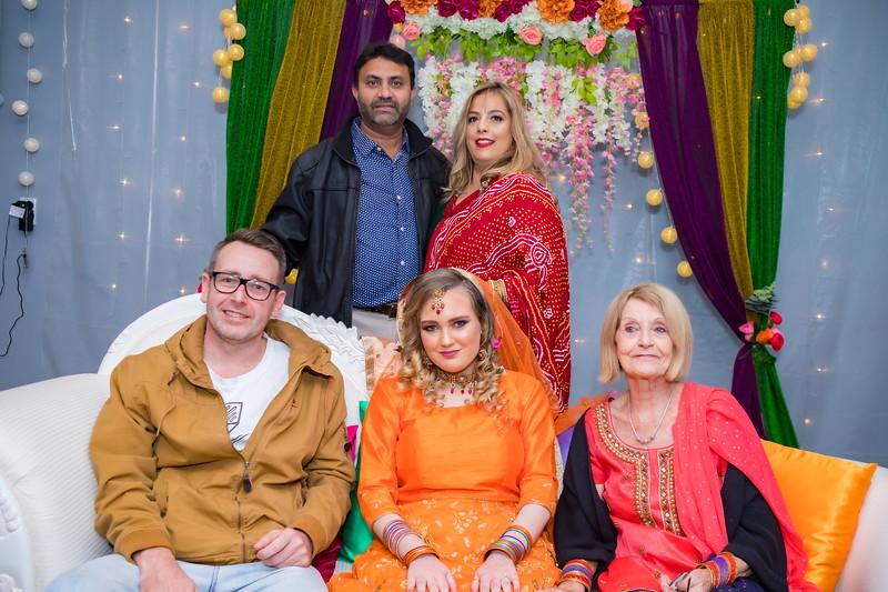 Mobeen & Maria Mehndi_0072