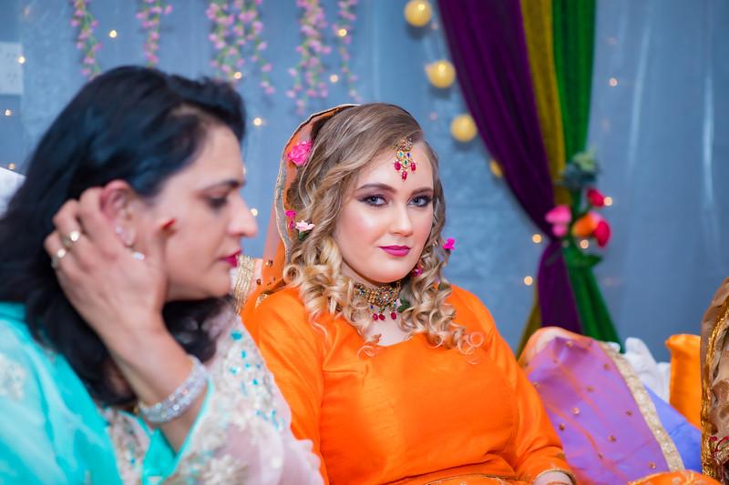 Mobeen & Maria Mehndi_0053