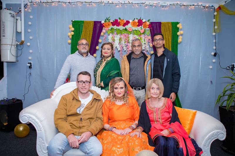 Mobeen & Maria Mehndi_0068