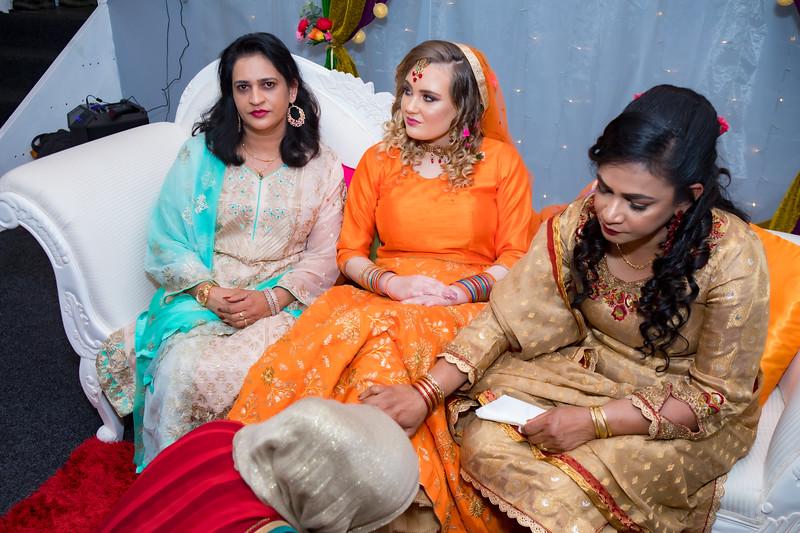 Mobeen & Maria Mehndi_0052
