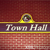 Boone Town Hall