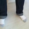 Levi 514 jeans 33W x 34L